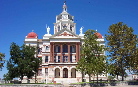 courthouse gatesville web